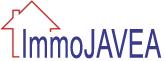 ImmoJavea
